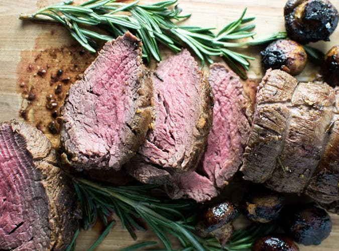roast beef tenderloin recipe 501