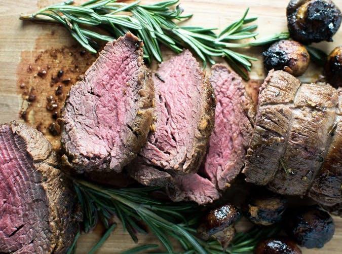 roast beef tenderloin recipe 501