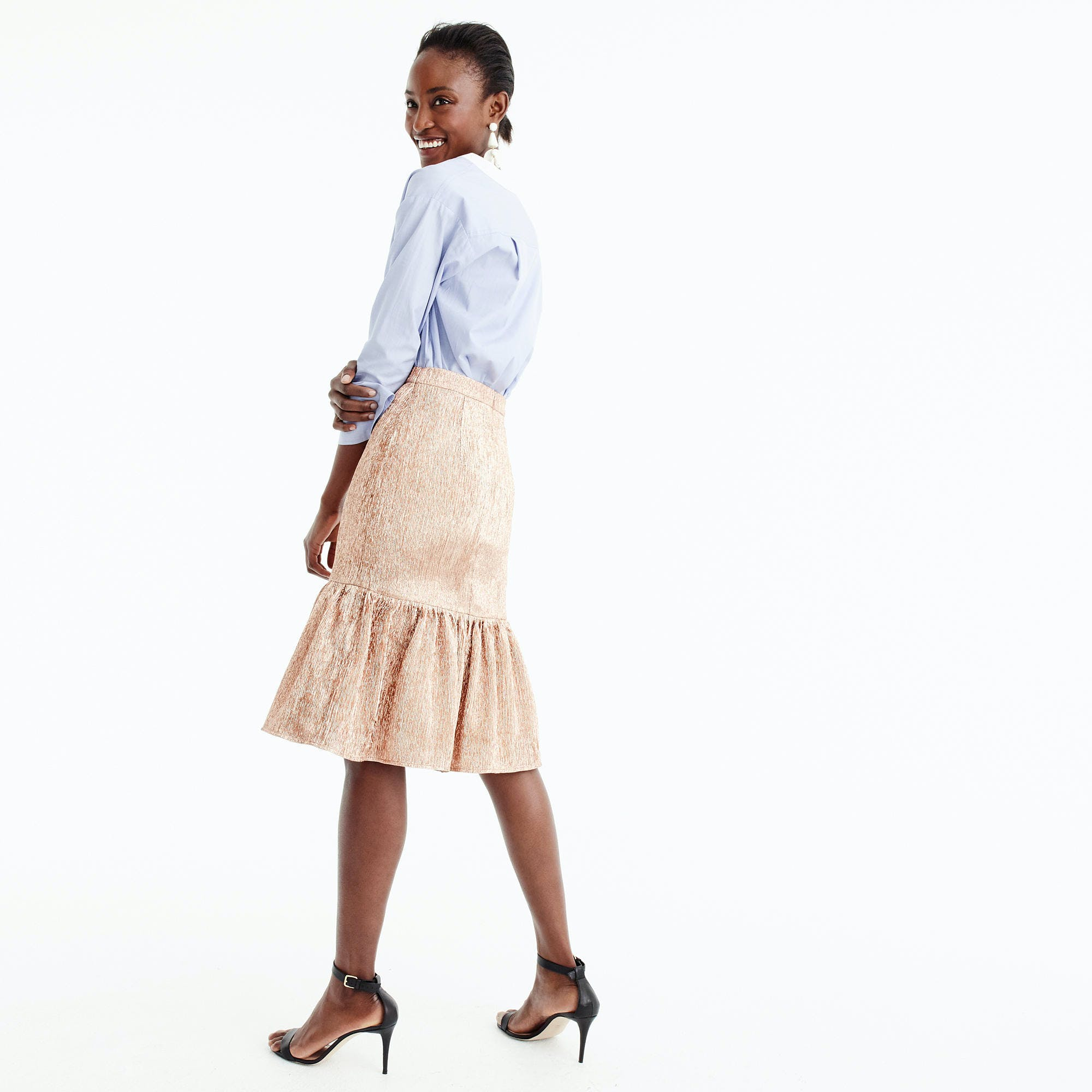 47b42014543a71 The 17 Best Things to Buy at J.Crew Right Now - PureWow