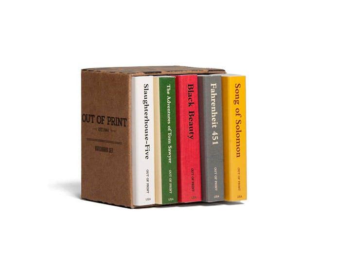 secret santa gifts matchbox