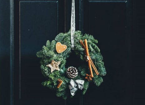 simple holiday decor 400 11