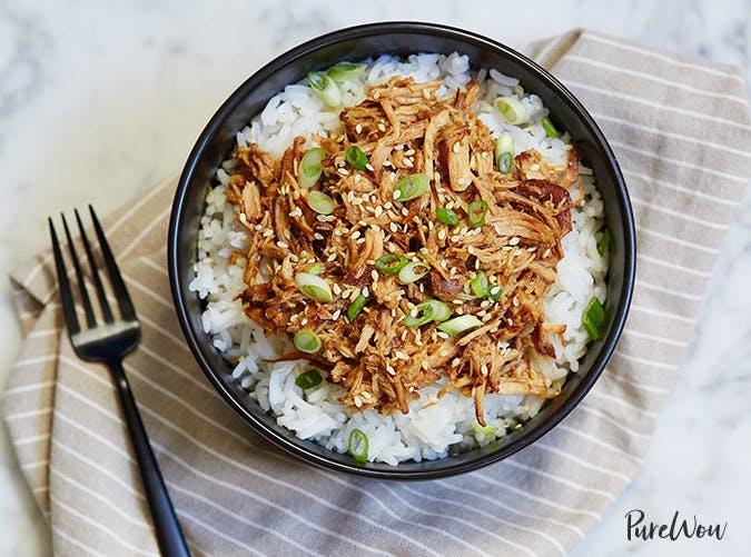 slow cooker chicken teriyaki recipe 501