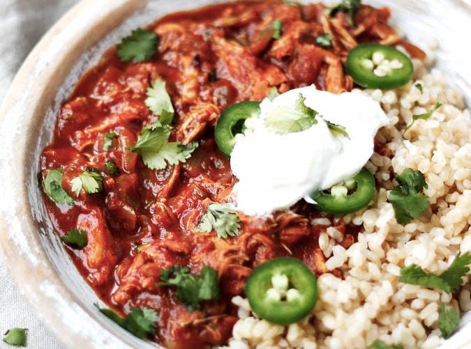 slow cooker chicken tikka masala recipe 501