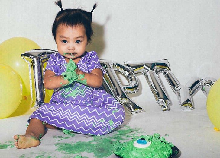 smart baby girl names 11