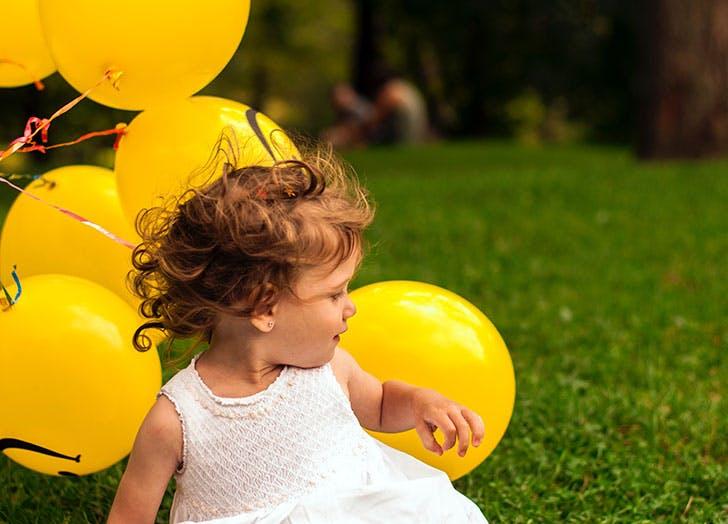 smart baby girl names 6