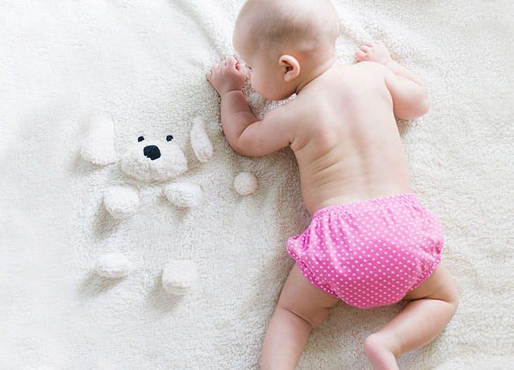 smart baby girl names 8