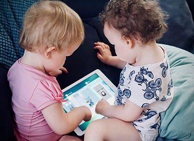 smart girl baby names 400