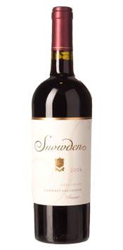 snowden vineyards 2014 cabernet sauvignon the ranch hero1