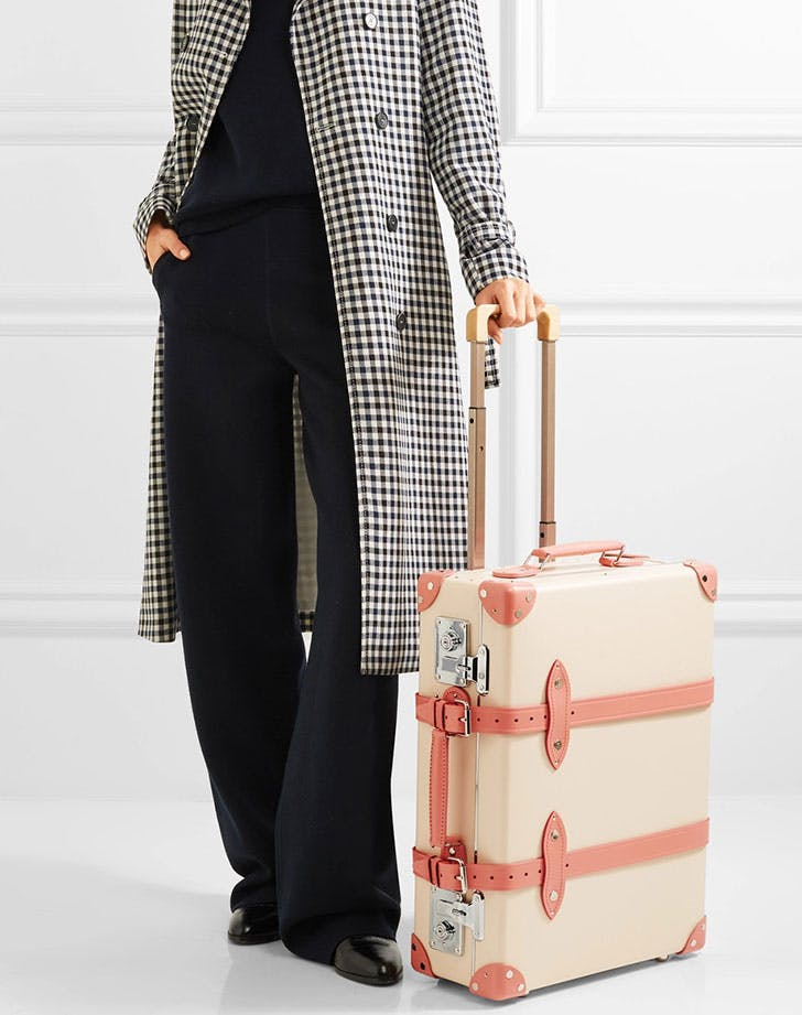 splurge gifts luggage