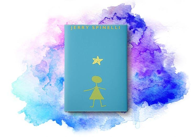 stargirl1