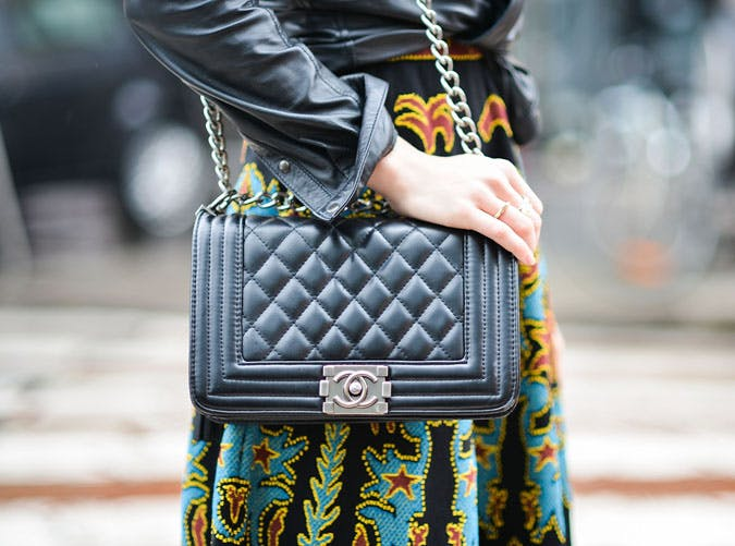 14 Lust-Worthy Bags Worth Saving Your Pennies For