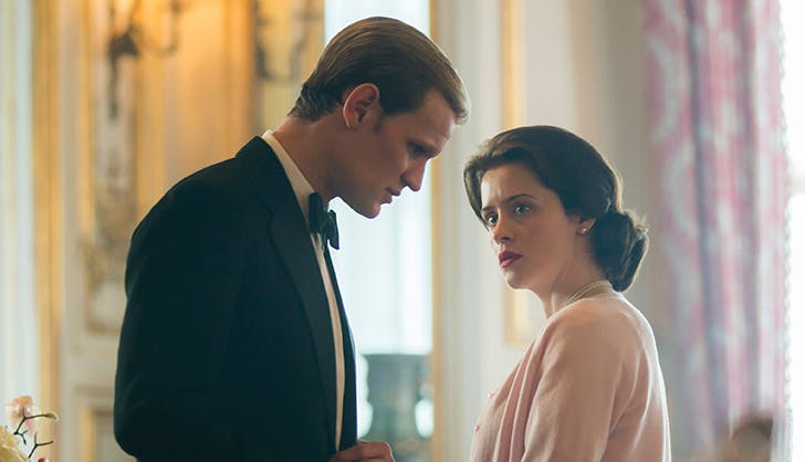 the crown season 1 recap 4