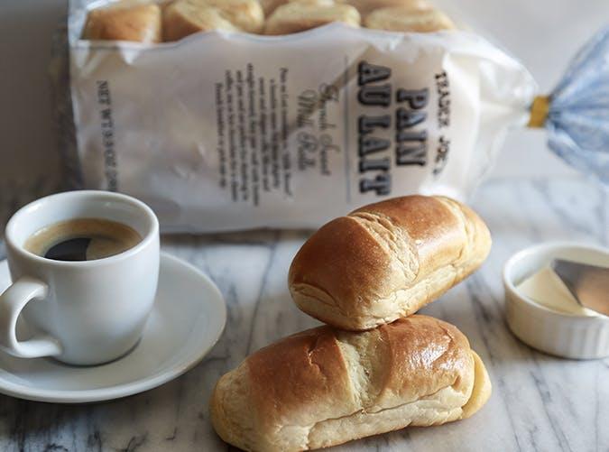 trader joes pain au lait 501