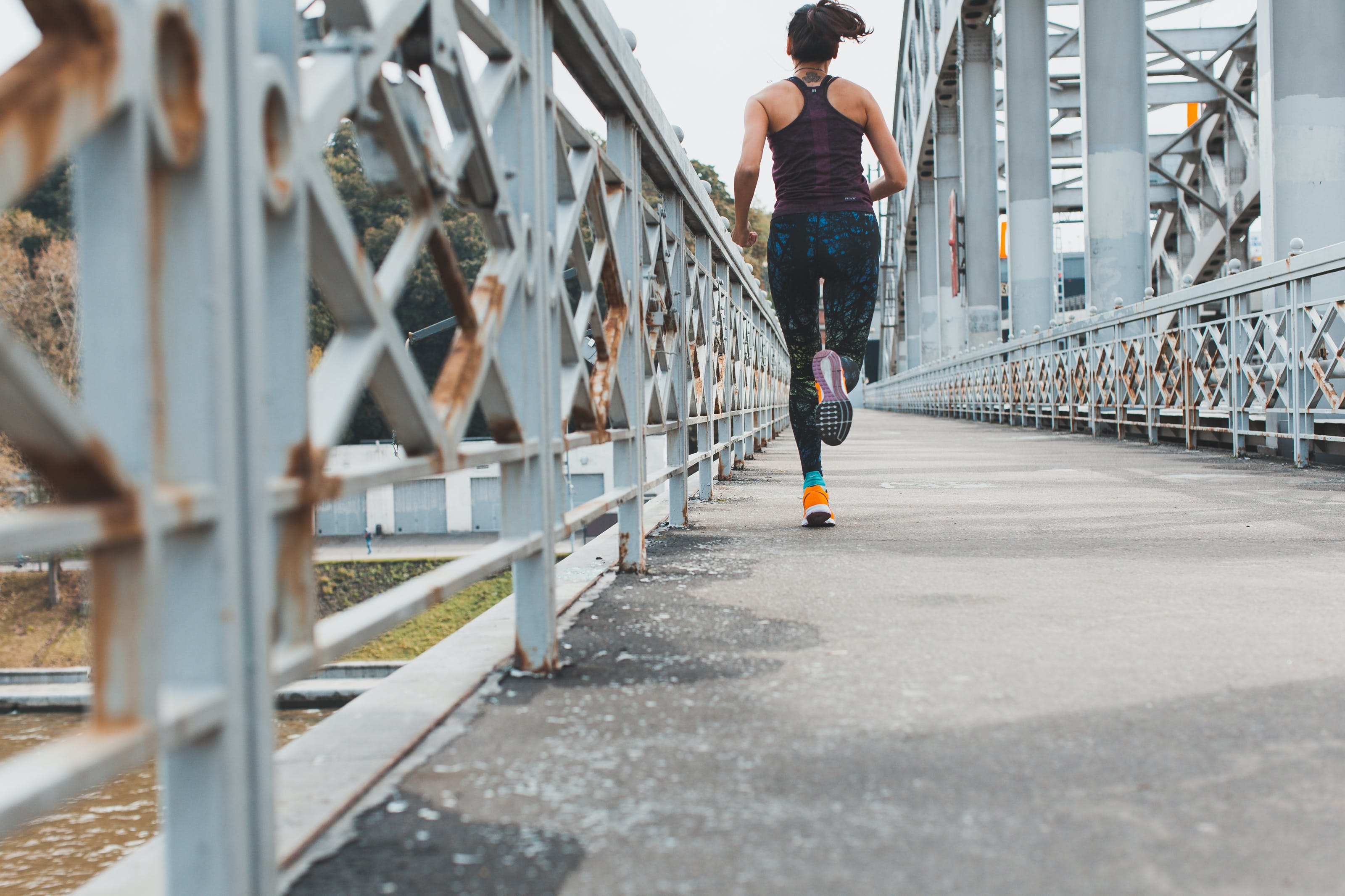 training is difficult first marathon advice