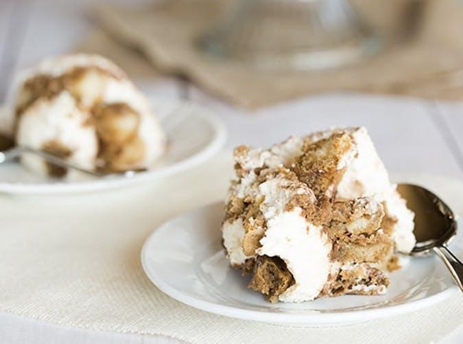 trifle tiramisu
