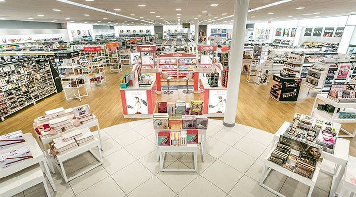 Ulta Is Opening Its First Manhattan Store—and We Totally Get Why the Rest of the Country Is Obsessed