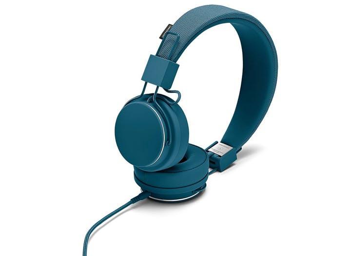 urbanears plattan headphones NY gift guide
