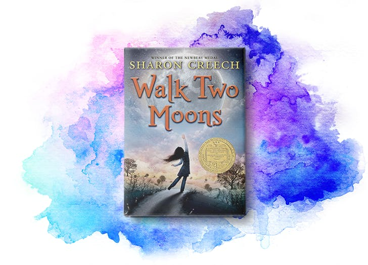 walk two moons1