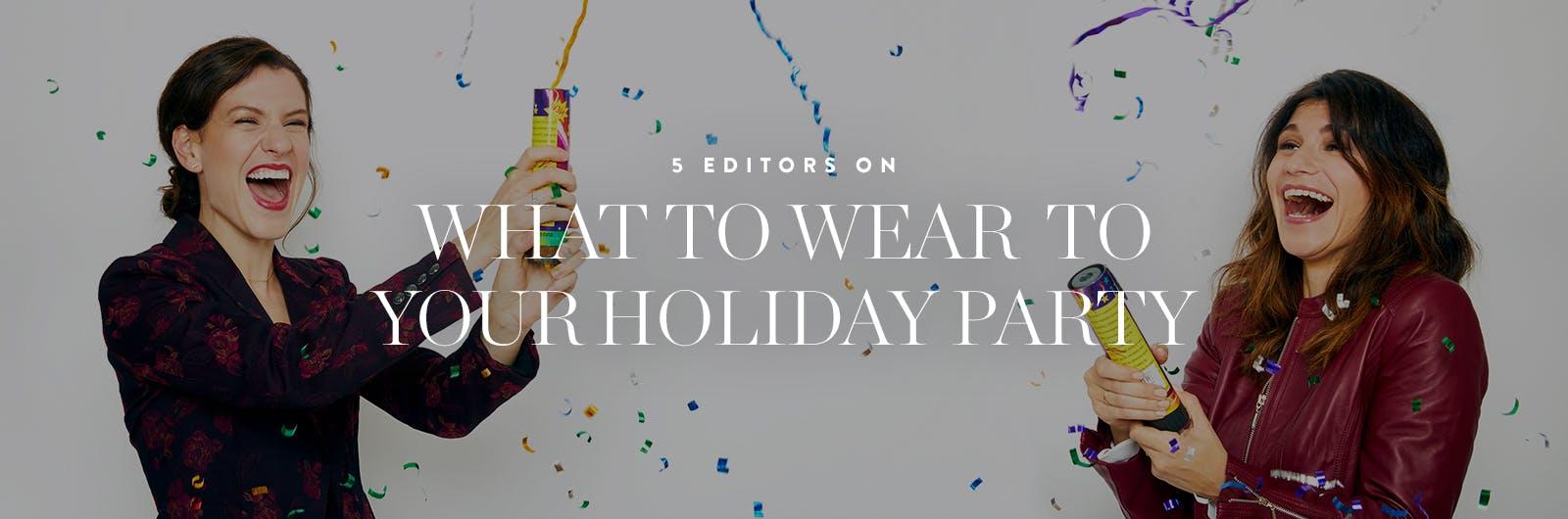 whbm holiday desktop header
