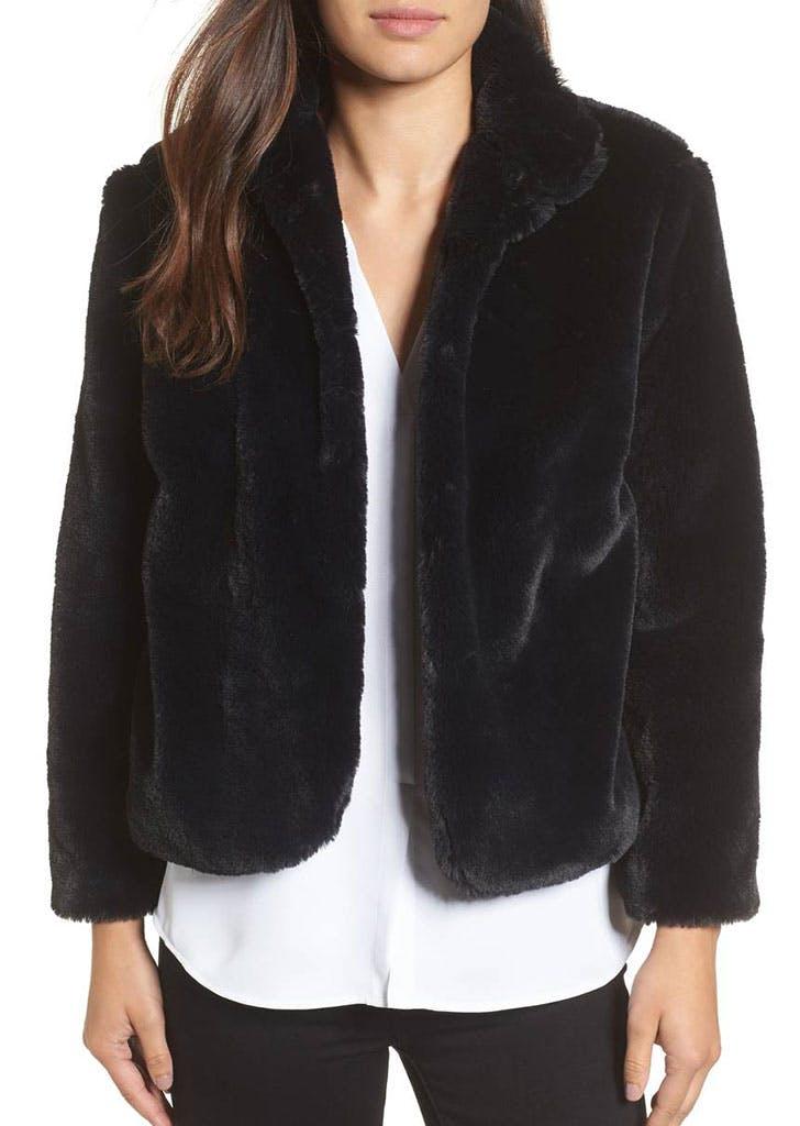 winter coats petite