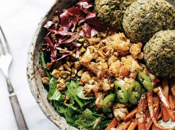winter bliss bowl recipe 501