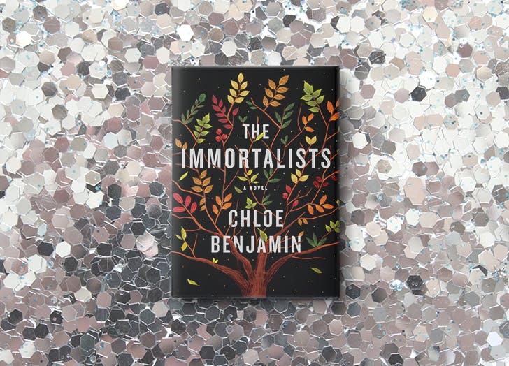 2018 books benjamin