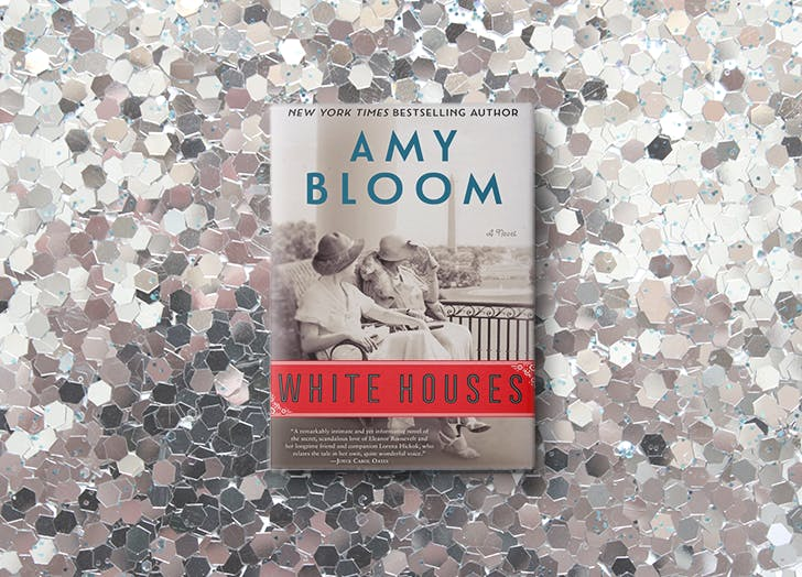 2018 books bloom