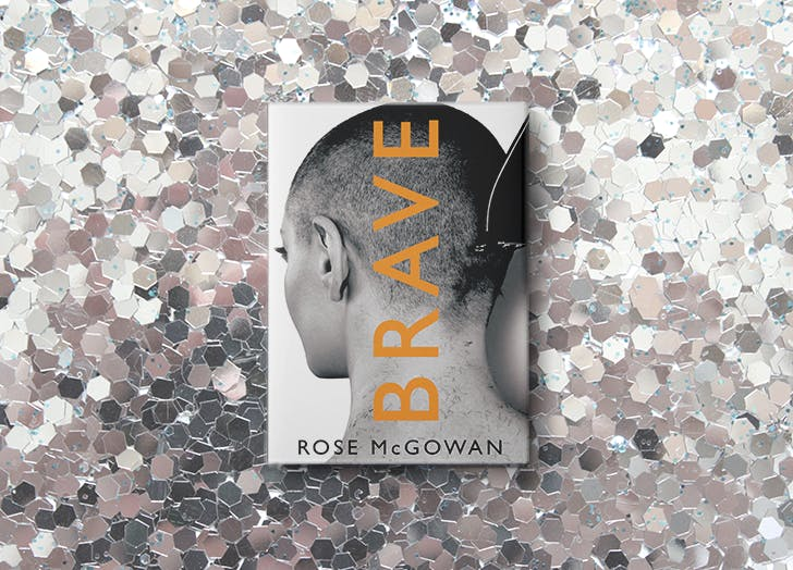 2018 books mcgowan