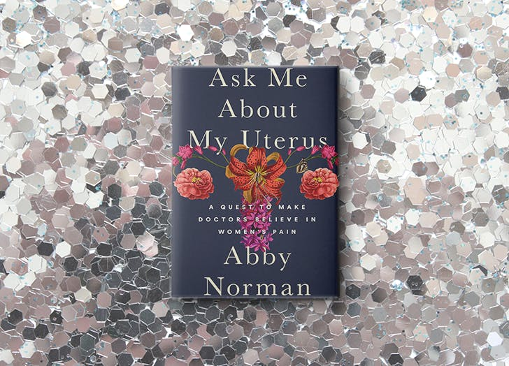 2018 books norman