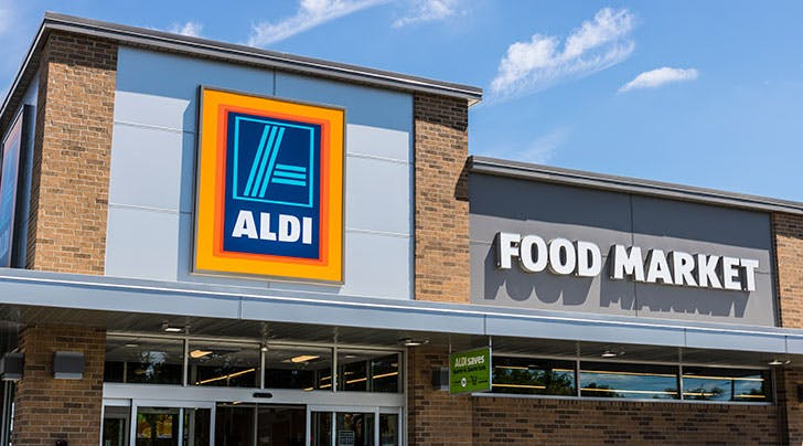 Aldi Is Opening More Locations Around the Country—Did Your Neighborhood Make the List?