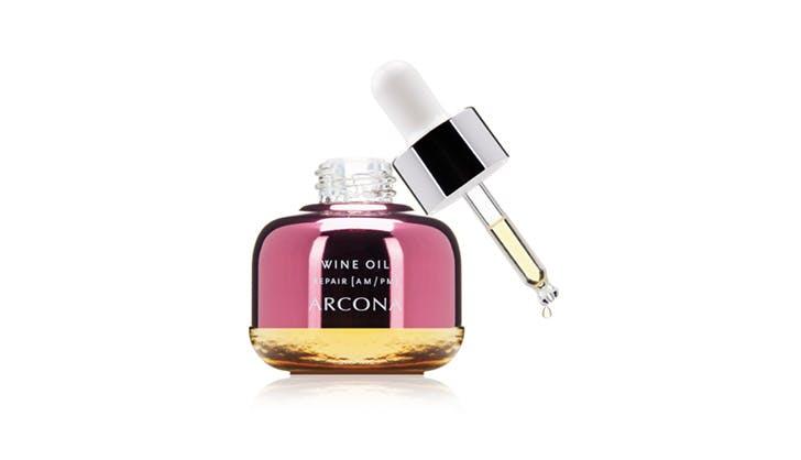 Arcon Wine Oil