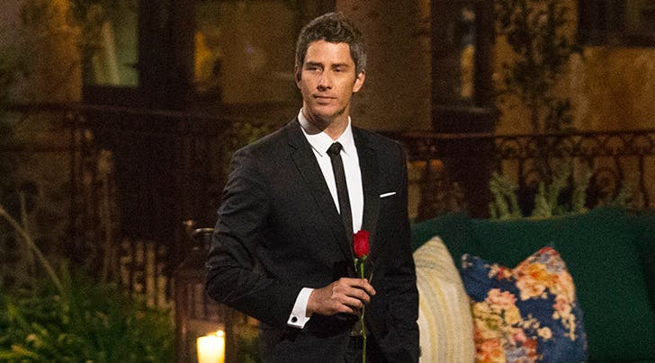 Arie Luyendyk Jr. Reveals He Made the Same Infamous Mistake as This Former 'Bachelor'