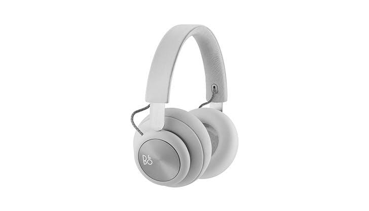 B O Wireless Headphones