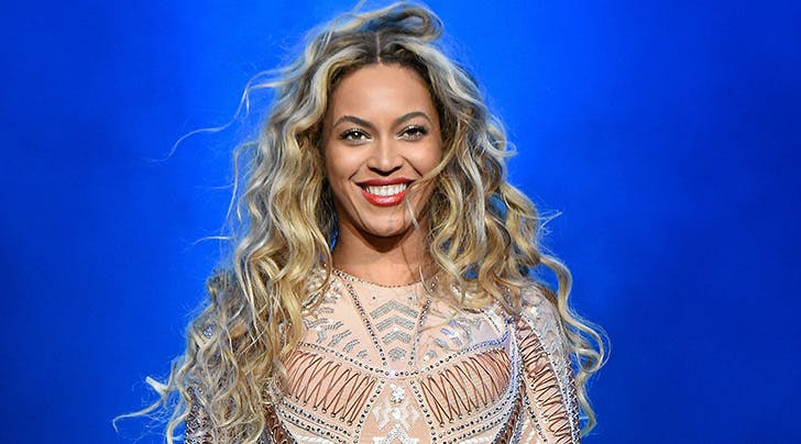 Beyoncé Stopped by Target & the Internet (Understandably) Went Cray