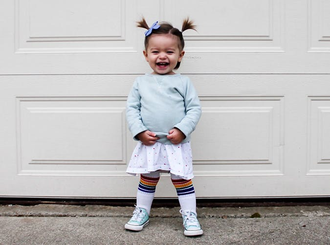 The 12 Best Baby Names for Capricorns