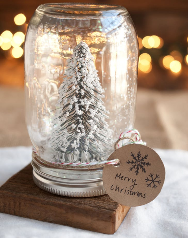 DIY holiday gift idea 4