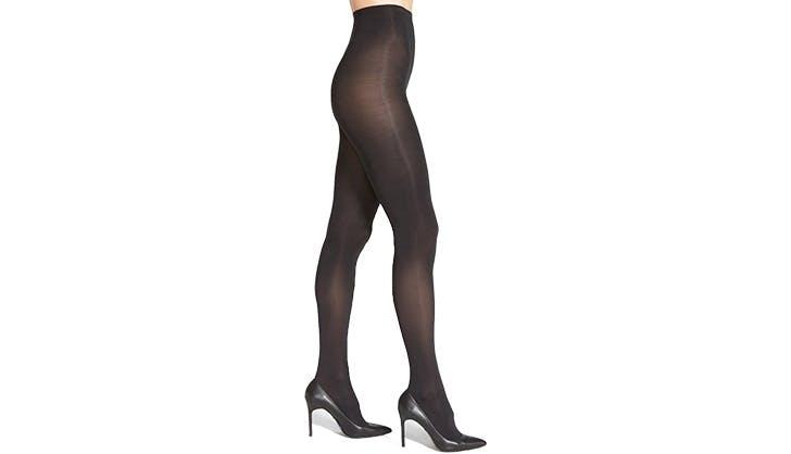 DKNY evolution tights