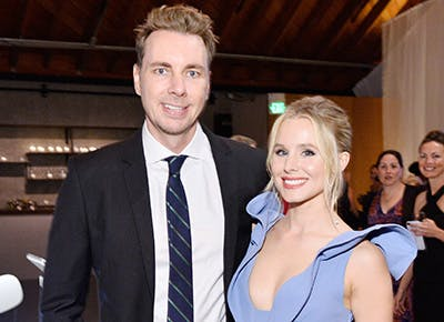 Dax Shepard daughter parenting advice.c1