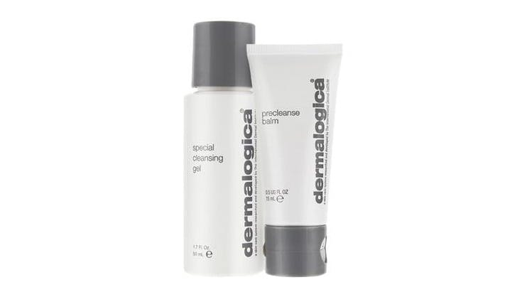 Dermalogica Double Cleansing Duo