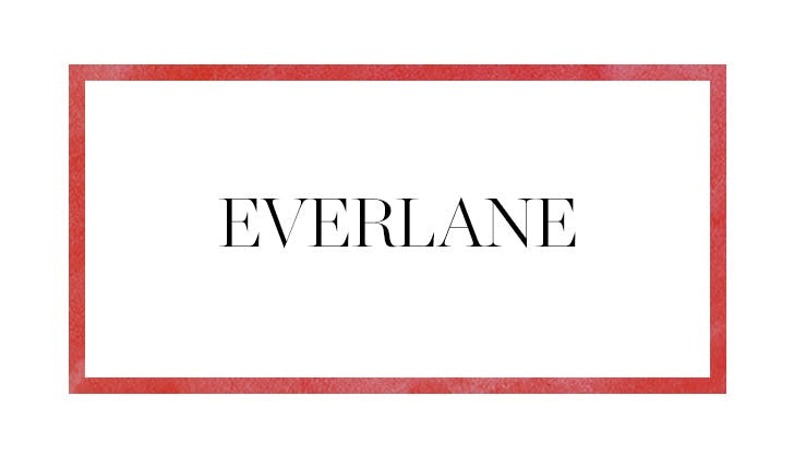 Everlane Free 2 Day Shipping
