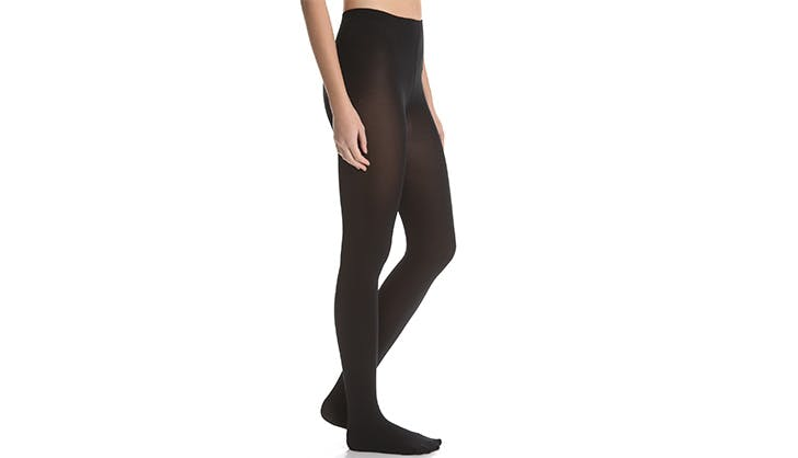 Falke Top Rated Tights