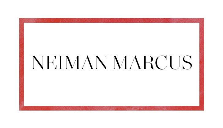 Neiman Marcus Free Rush Shipping