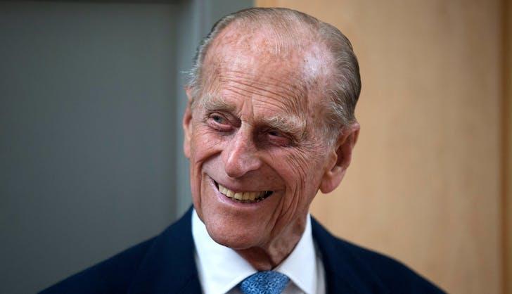 Prince Philip1