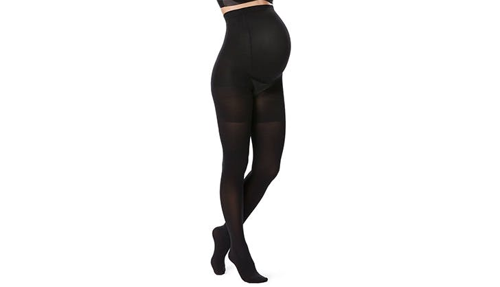 84238cf005 The Best Black Tights for Women in 2018 - PureWow