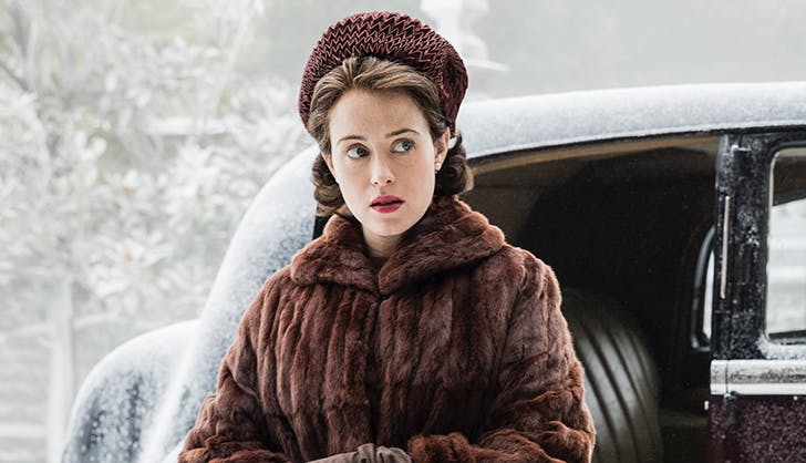 The Crown season 2 episode 2 recap 1