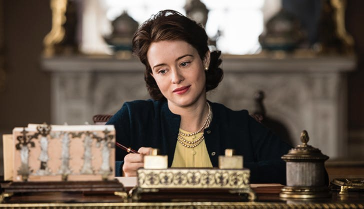 The Crown season 2 episode 5 recap 2