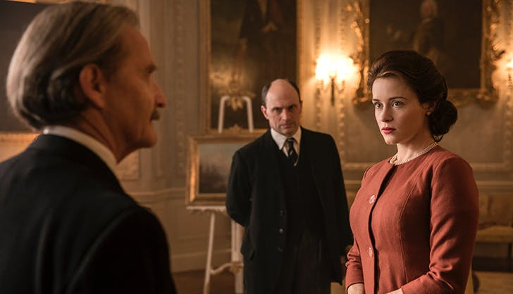 The Crown season 2 episode 5 recap 3