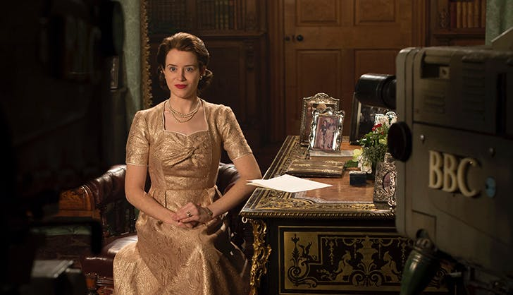 The Crown season 2 episode 5 recap 4