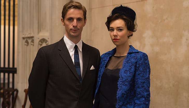 The Crown season 2 episode 7 recap 4