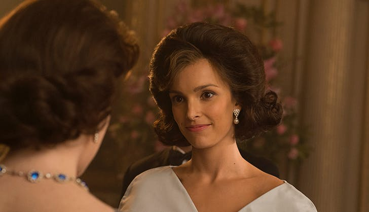 The Crown season 2 episode 8 recap 2